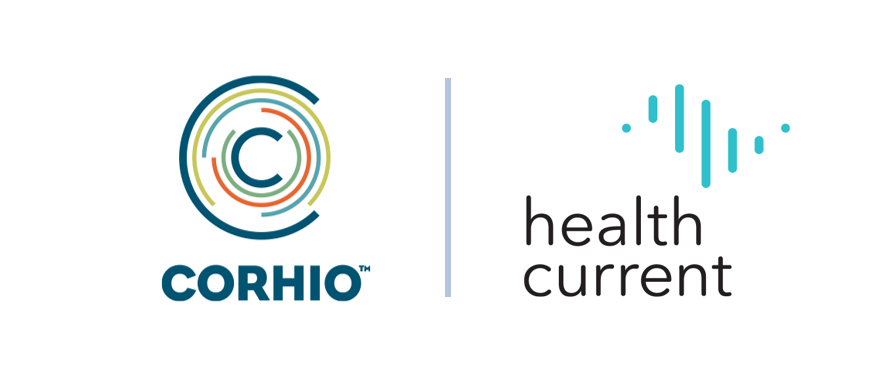 CORHIO Health Current